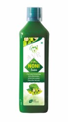 500ml Noni Juice