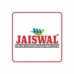 Jaiswal Kitchen Sink