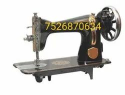 Sewing machine in first quality