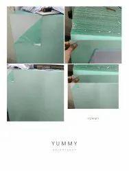 Lgp Sheet Light Guide Plate