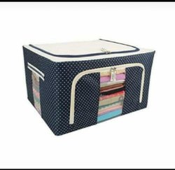 Wardrobe Storage box 66 ltr