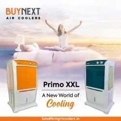 Primo XXL TOWER COOLER