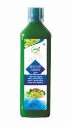 Kalp Amrit Juice: