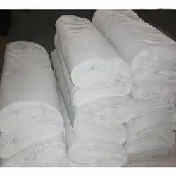 Cotton Grey Fabrics