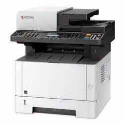 Black & White Kyocera 2040 Mfd Printer, 40PPM