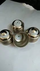 LED Bulb E27 Cap