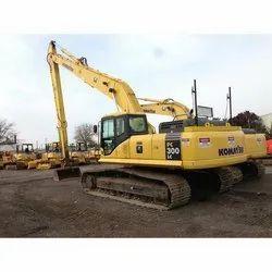 Excavator Spare Parts Volvo, Komatsu, JCB, Kobelco, Cat , Dussan, Beml,