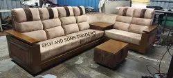 L Corner Sofa Sets