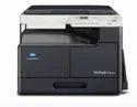 A3 Printer Photocopier