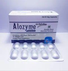 Alozyme