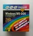 IMATION Floppy Disk