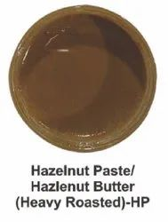 Healthy feast Round Hazelnut Paste, Packaging Type: 12kg
