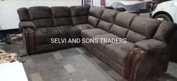Dragan Corner Sofa Sets