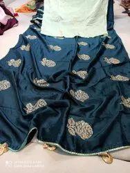 Pure Uppada Silk Sarees