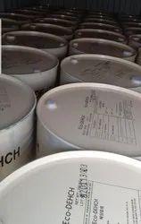 Hanwha Drums Eco Deech Plasticizer