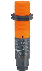 IFM sensor KI5023 capacitive sensor