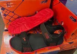 Glolite Puma Sandles For Men