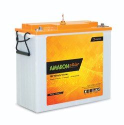 Amaron Solar Battery