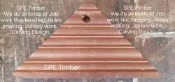 Wooden Carving Work Service