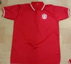 School T Shirt Uniform