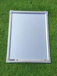 Ss Mirror Sheets