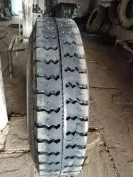 Truck Tyre 1000r20 Hot Rubber