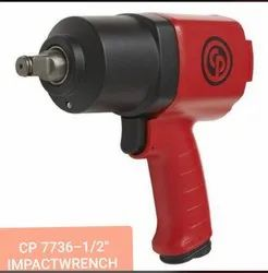 Cp 7736 1 2 Impact Wrench