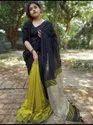 Khadi Cotton Ghicha Sarees