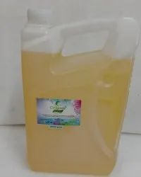 Lemongrass  Fragrance For Sanitizer