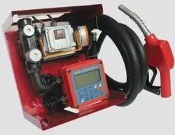 Transair Diesel transfer pump assly kit