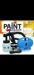 Industrial Spray Paints