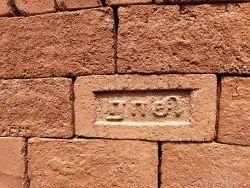 Good size and quality bricks