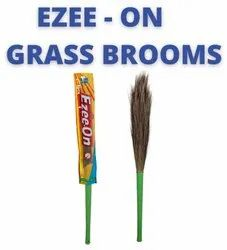 Hill Grass Soft Broom
