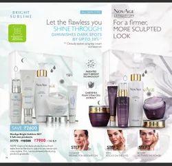 Day N Night Women Skin Care