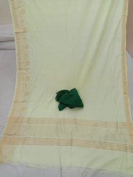 Pure Dola Silk Sarees