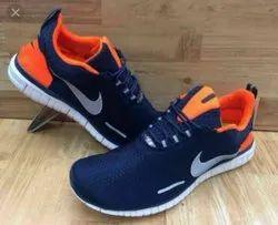Nike Unisex Mixed Brand Shoes