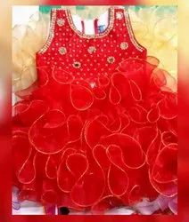 Party Wear Gowns