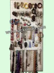 Jewellery Organizer