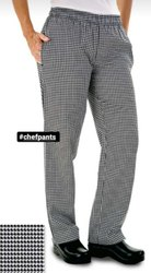 Men Chef Trousers, For Kitchen Use