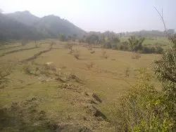100 Acres Land For Sale At Jammu And Kashmir
