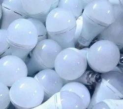 9w Inverter LED Bulb