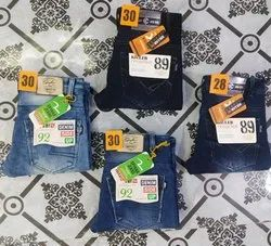 Mens Jeans Exporters And Suppliers India
