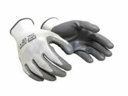 For Industrial Safety Hand Gloves