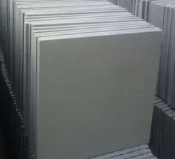 Kota Tiles, Packaging Type: 2 Piece Box Packing, Thickness: 15-20 mm