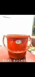 塑料真桶,牢不可破,尺寸:6尺寸