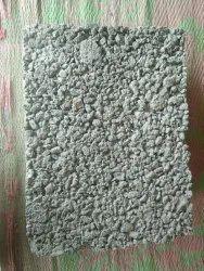 Cement Bricks 9 Inch