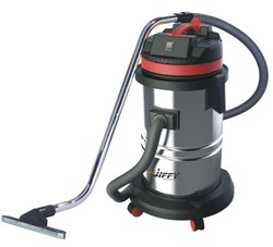 Single Motor Vacuum Cleaners