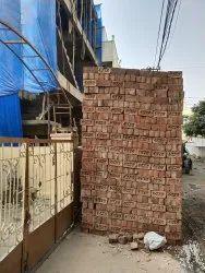 SVC Bricks
