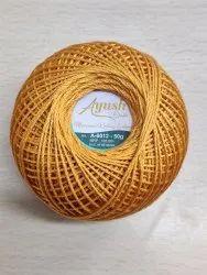 Ayush Crafts Cotton Crochet thread