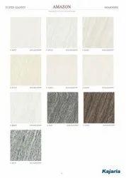 Kajaria Vitrified floor Tiles, 60 * 60 cm
